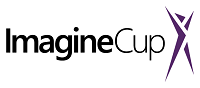2014 Imagine Cup logo