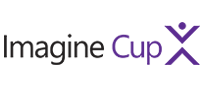 2017 Imagine Cup logo