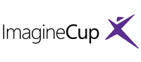 2015 Imagine Cup logo