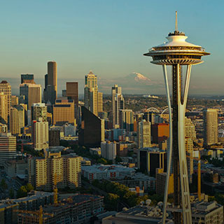 Imagine Cup World Finals returns to Seattle in July