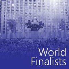 index_finalists