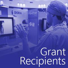index_grants