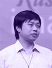 Professor Zheng Zhang
