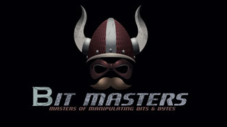 Read More About Bit Masterz