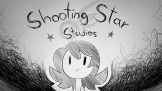 Read More About Shooting Star Studios