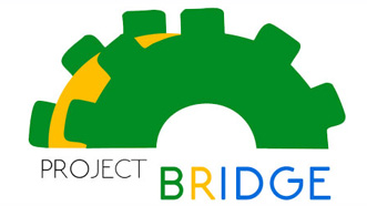 Project Bridge Logo. View Team Bridge team profile
