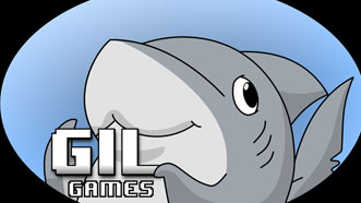 Read More About GIL GAMES