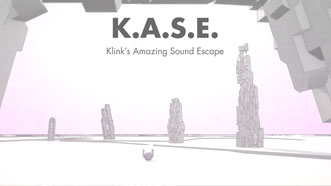 Read More About K.A.S.E
