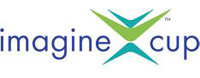 2003 Imagine Cup logo