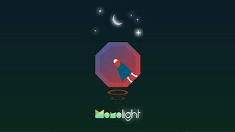 Monolight logo. View Monolight team profile