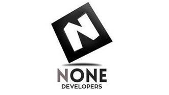 Read More About None Developers