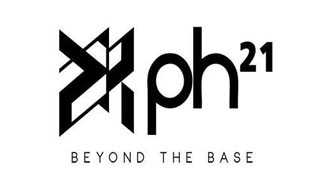 Read More About PH21