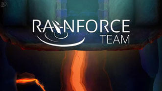 Read More About RainForce Team